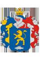 Berettyóújfalu Önkormányzat