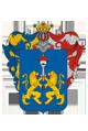 Derecske Önkormányzat