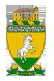 Kétpó Önkormányzat