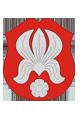 Mezőtúr Önkormányzat