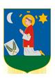 Pápa Önkormányzata